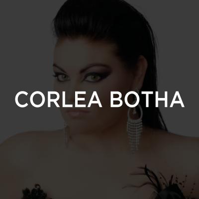 Corlea