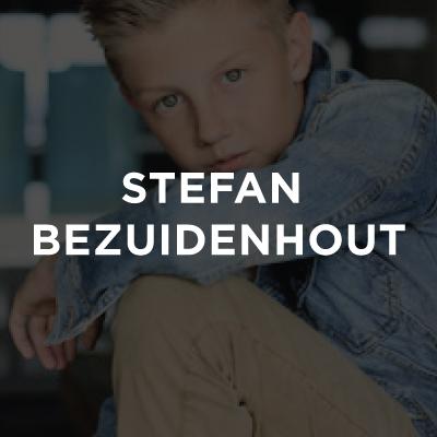 Coleske-Stefan-Bezuidenhout-400-x-400 FADE