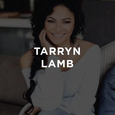 Coleske-tarryn-lamb-400-x-400 FADE