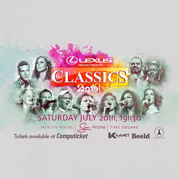 Classics_2019.pngsizd